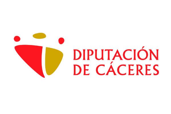 Cáceres, Destino digital